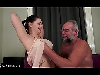 Angel Ass Blowjob Double Penetration Fuck Granny Handjob Hardcore