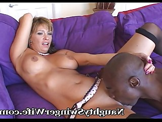 Blonde Blowjob Big Cock Facials Fantasy Hardcore Hot Huge Cock