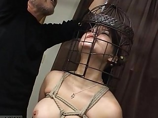 Amateur Ass BDSM Bus Busty Crazy Domination Exotic