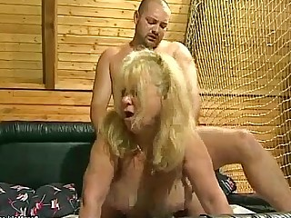 Facials Granny Group Sex Hairy Mammy Mature Old and Young Pussy