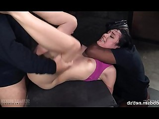 Ass Babe BDSM Black Big Cock Crazy Cute Deepthroat