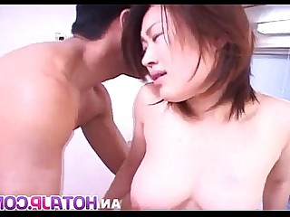Ass Blowjob Cosplay Fingering Fisting Fuck Hardcore Japanese