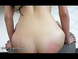 Amateur Anal Ass Blowjob Big Cock Couple Friends Fuck