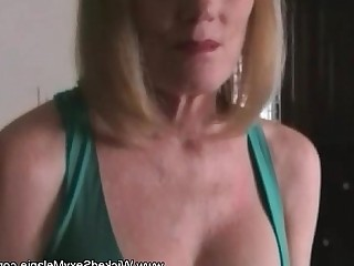 Amateur Blonde Blowjob Cougar Cumshot Granny Handjob Homemade
