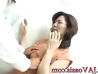 Blowjob Japanese Oil Toilet