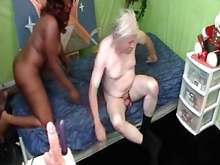 69 Amateur Ass Big Tits Blowjob Couple Dildo Fetish