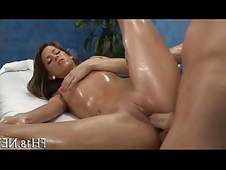 Ass Babe Boobs Boss Fuck Hardcore HD Massage