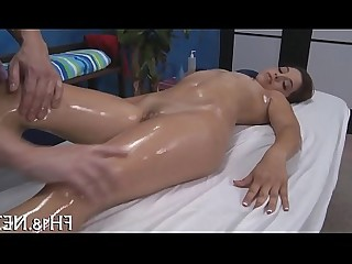 Ass Babe Blowjob Boobs Boss Hardcore Massage Oil
