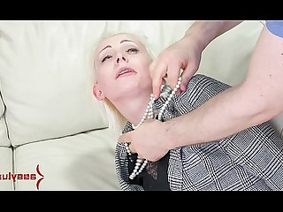 Anal Ass BDSM Crazy Doggy Style Fuck Licking Office