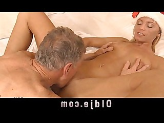 Blonde Blowjob Cute Double Penetration Fuck Granny Hardcore Juicy