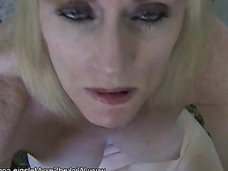 Amateur Blowjob Cumshot Hot Housewife Kinky Ladyboy Mammy