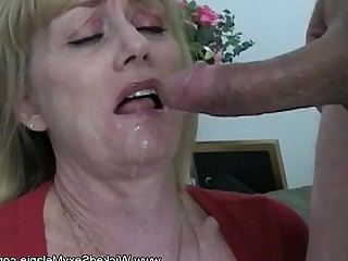 Amateur Blowjob Cumshot Fuck Hot Housewife Kinky Ladyboy