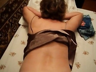 Amateur Ass Couple Cumshot Hidden Cam Homemade Hot Mammy