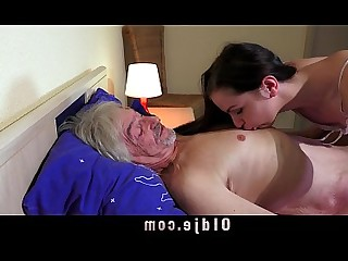 69 Blonde Blowjob Brunette Big Cock Cute Double Penetration Gang Bang