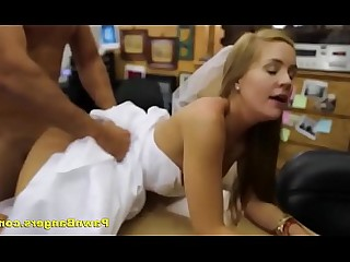 Amateur Babe Blonde Blowjob Cash Big Cock Fingering Fuck