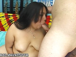 Ass Boobs Big Cock Cute BBW Fuck Hardcore HD