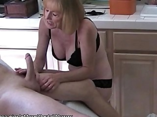 Amateur Blowjob Cumshot Handjob Hot Housewife Kinky Ladyboy