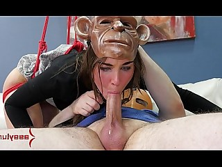 Anal Ass BDSM Crazy Doggy Style Domination Hardcore Hot