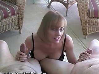 Amateur Blonde Blowjob Boobs Big Cock Facials Granny Ladyboy