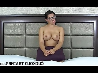 Black Big Cock Huge Cock Interracial POV Prostitut Really Slave