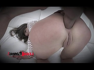 Anal Ass Babe Blowjob Close Up Big Cock Double Penetration Fuck