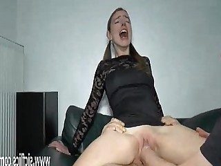 Amateur Blonde Big Cock Crazy Double Penetration Exotic Fetish Fisting