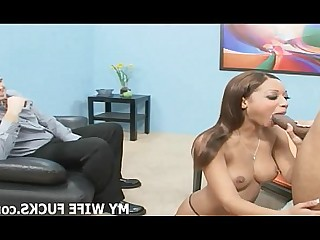 Black Big Cock Huge Cock Interracial POV Prostitut Pussy Slave