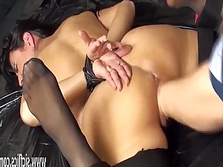 Amateur BDSM Boss Crazy Domination Exotic Fetish Fisting