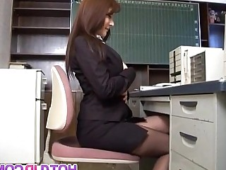 Big Tits Bus Busty Fingering Hairy Hot Japanese Masturbation
