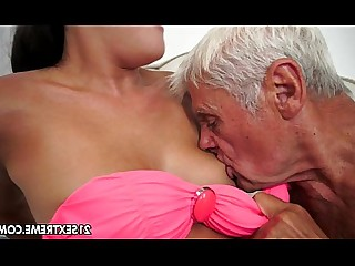 Babe Blowjob Cumshot Cute Double Penetration Facials Fingering Granny