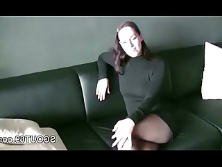 Amateur Cash Cumshot Fuck Hooker Hot Nylon Teen