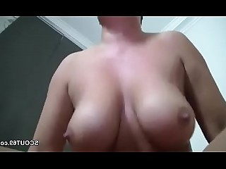 Double Penetration Facials Fuck Granny Hardcore Horny Rough Seduced