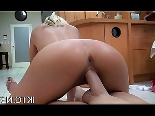 Amateur Angel Blowjob Friends Fuck Girlfriend Hardcore Homemade