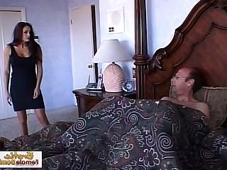 BDSM Big Cock Cougar Domination Hardcore Hot Housewife Huge Cock