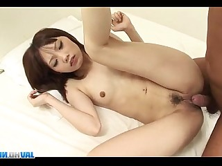 Blowjob Big Cock Creampie Fingering Hardcore Japanese Korean Licking