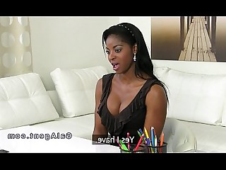 Amateur Bus Busty Casting Couch Ebony Fingering Interracial