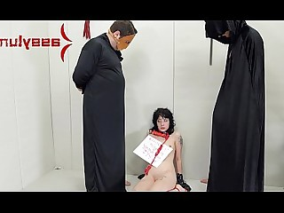 Anal Ass BDSM Crazy Domination Emo Fuck Hardcore