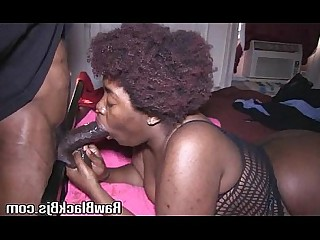 Amateur Black Blowjob Big Cock Cumshot Hot Prostitut Whore