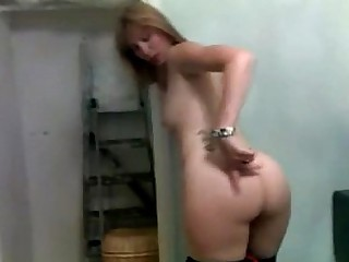 Amateur Ass Awesome Doggy Style Friends Girlfriend Homemade Really