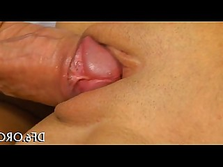 Blowjob Fingering First Time Fuck Hardcore Innocent Really Sucking