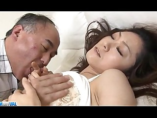 Ass Fingering Fuck Hardcore Hot Japanese Juicy Kiss