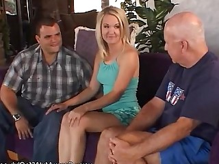 Big Cock Cougar Fuck Hot Housewife Ladyboy MILF Prostitut