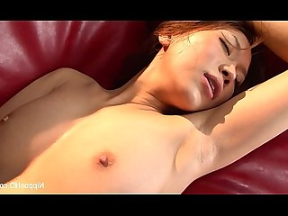Cumshot Double Penetration Facials Hardcore Hot Japanese Pornstar