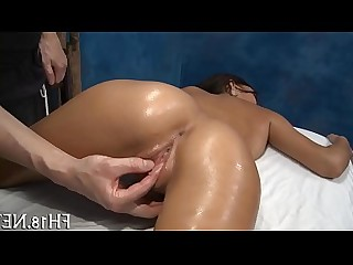 Ass Blowjob Couple Erotic Fuck Hardcore Hot Juicy